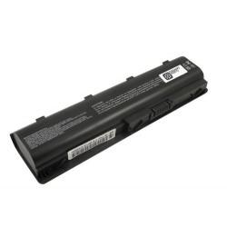 Batterie pour PC Portable HP G62