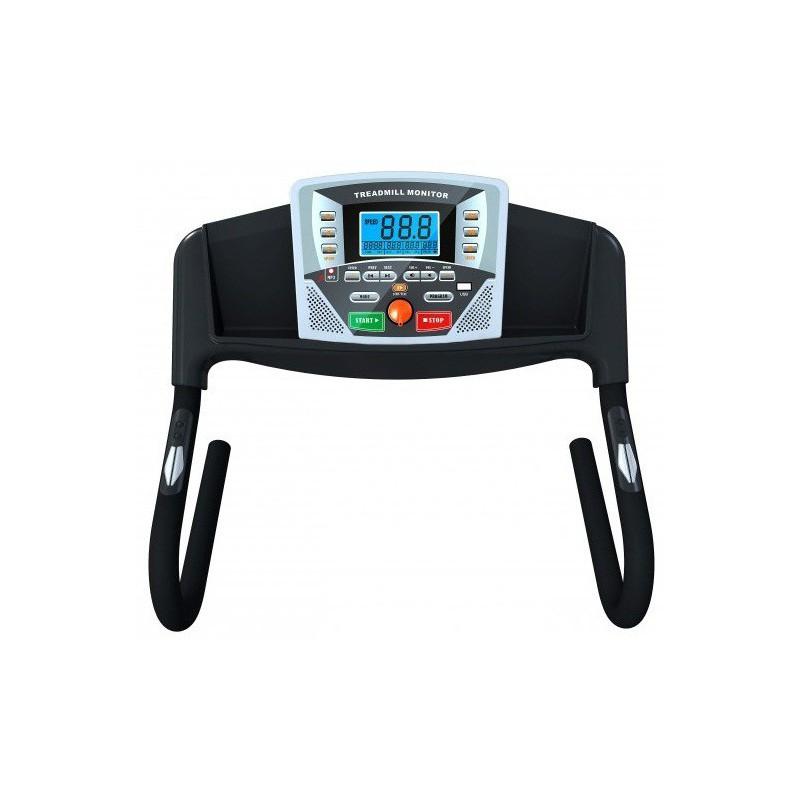 tapis de course electrique fitness max fm4000dci. Black Bedroom Furniture Sets. Home Design Ideas