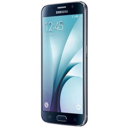 Téléphone Portable Samsung Galaxy S6