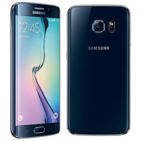Téléphone Portable Samsung Galaxy S6 Edge