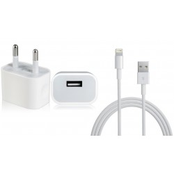 Chargeur pour iPhone 6 / 2A