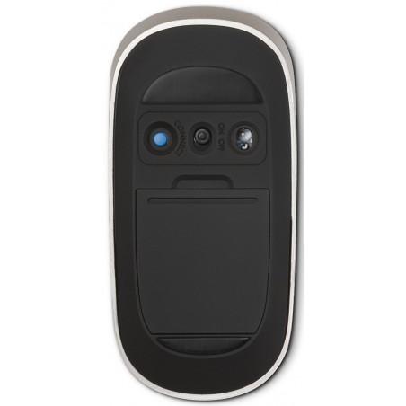 Souris Bluetooth HP Z8000 Tactile