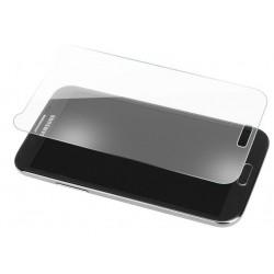 Protection Écran Verre Trempé pour Samsung Galaxy Note 2