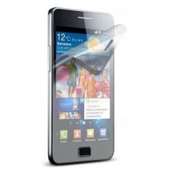 Film de protection Pour Samsung Galaxy S2