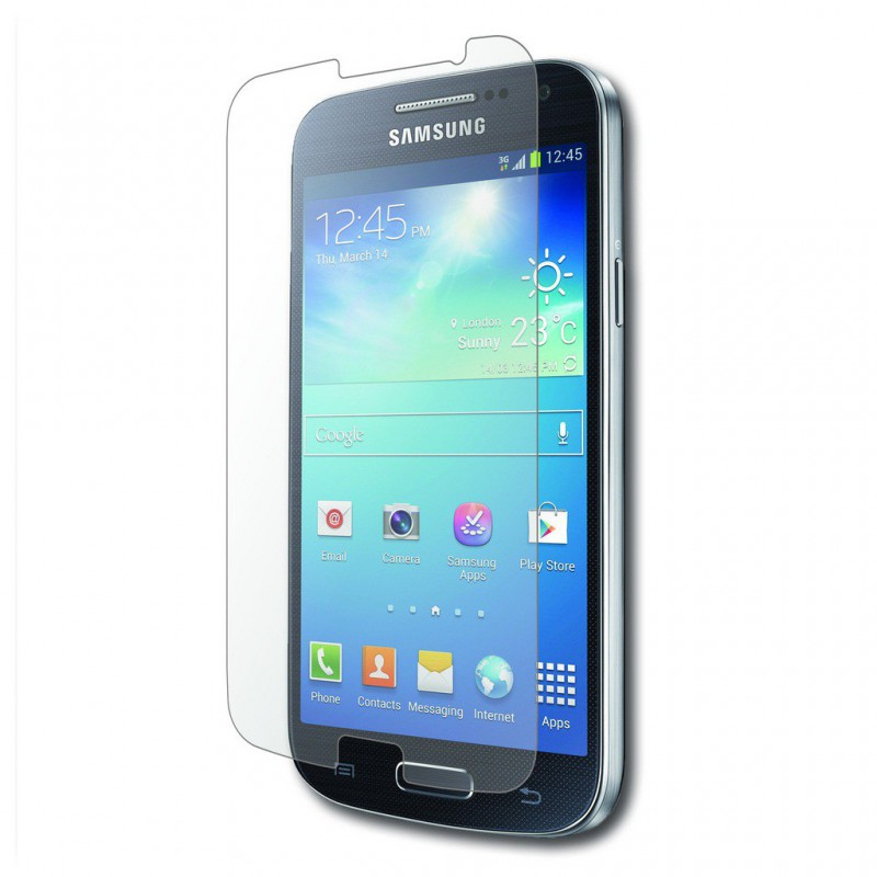 Film de protection Pour Samsung Galaxy S Duos