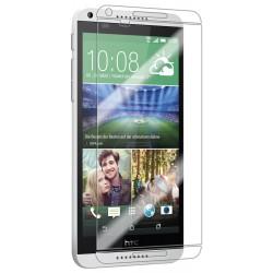 Film de Protection Pour HTC 816