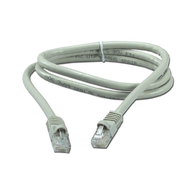 Patch Cable Cat5e STP