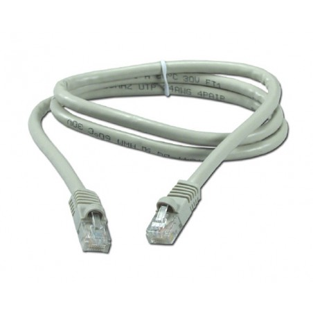 Patch Cable Cat5e STP