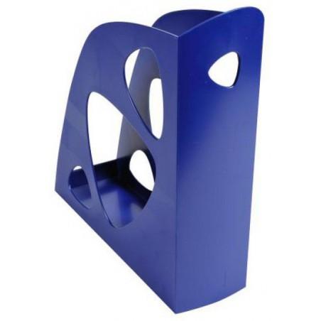 Porte revue EXACOMPTA / Bleu