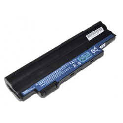 Batterie Pour PC Portable Acer Aspire One D270