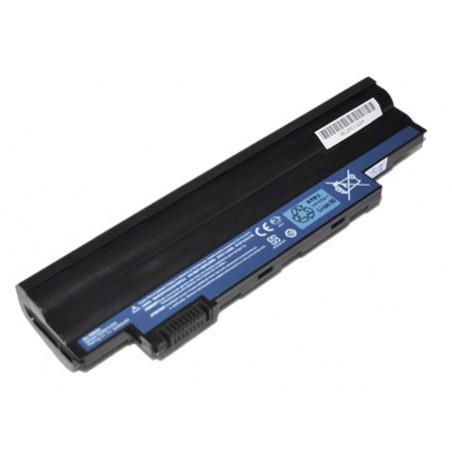 Batterie Pour PC Portable Acer Aspire One D270