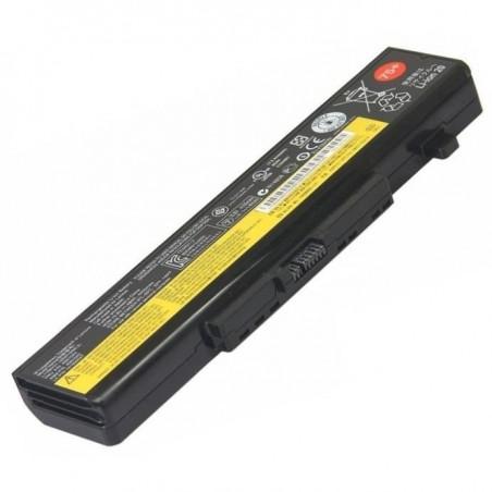 Batterie pour Pc Portable Lenovo G580