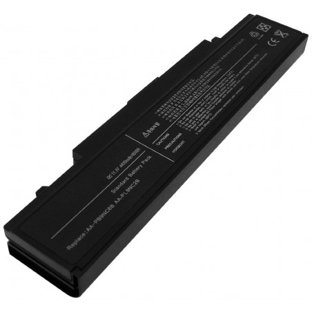 Batterie pour Pc Portable Samsung R505/R519/R522