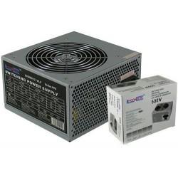 Alimentation LC-POWER LC500H-12-V2.2 / 500W