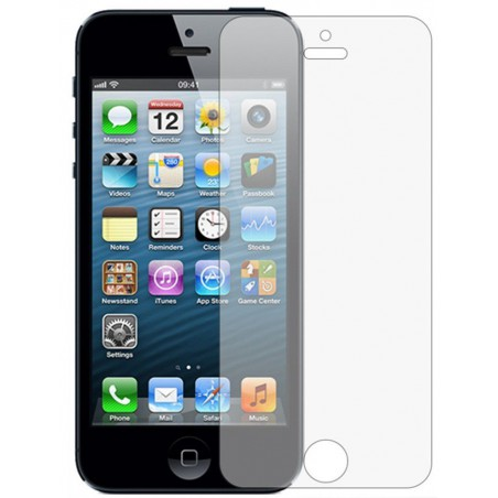 Ecran de protection pour Samsung Galaxy S3 - S4 - Iphone