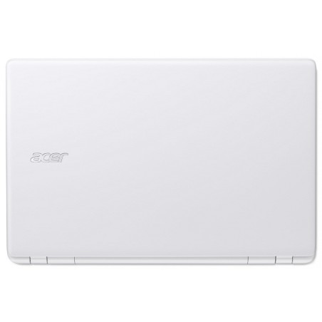 Pc Portable Acer Aspire V3-572G / i5 5è Gén / 4 Go