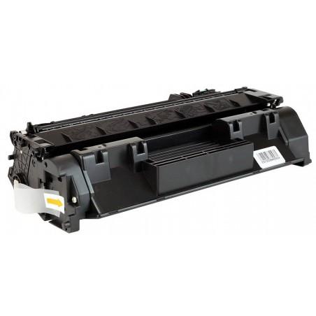 Toner HP 83A LaserJet Noir authentique