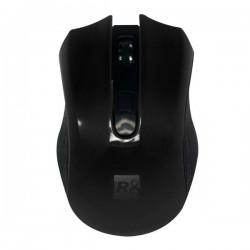Souris Optique 3D R8 Sans Fil / Noir