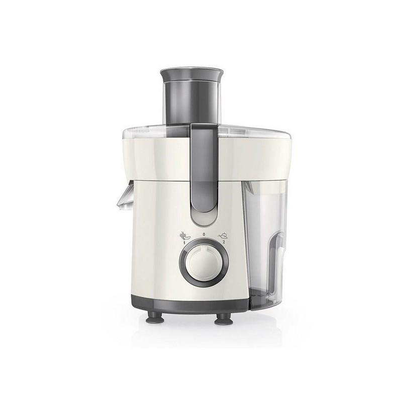 centrifugeuse blender hachoir philips hr1847. Black Bedroom Furniture Sets. Home Design Ideas