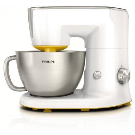 Robot de cuisine multifonction Philips HR7954/01