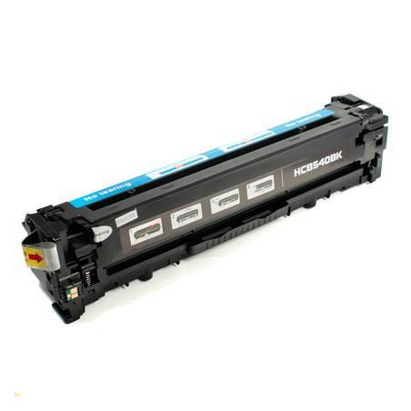 Toner HP CB540 / 320 / 210 Cyan