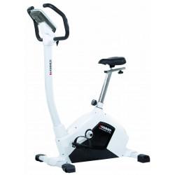Vélo ergomètre Hammer Cardio XT5