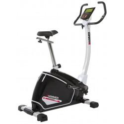 Vélo d'appartement Hammer Ergomètre Cardio XTR