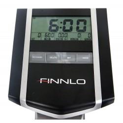 Vélo Elliptique Finum Finnlo