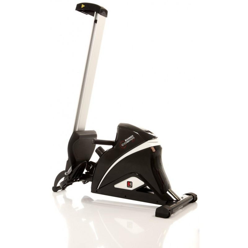 rameur hammer cobra xt 4538