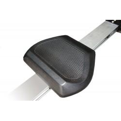 Rameur Hammer Cobra XT