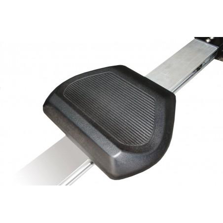 Rameur Hammer Cobra XTR