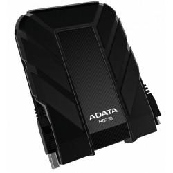 Adata HD710 / 640Go / USB 3.0