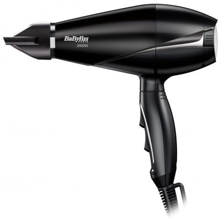 Sèche Cheveux Babyliss Pro Light 2000W