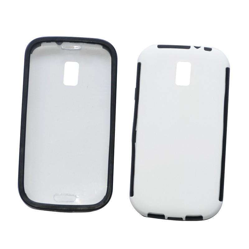 Coque Avec Tactile Pour Samsung Galaxy Note 3