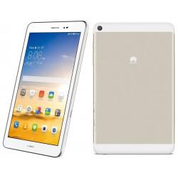 Tablette Huawei MediaPad T1 8.0 / 3G + Puce DATA Ooredoo avec 1 mois (1 Go) d'internet gratuite