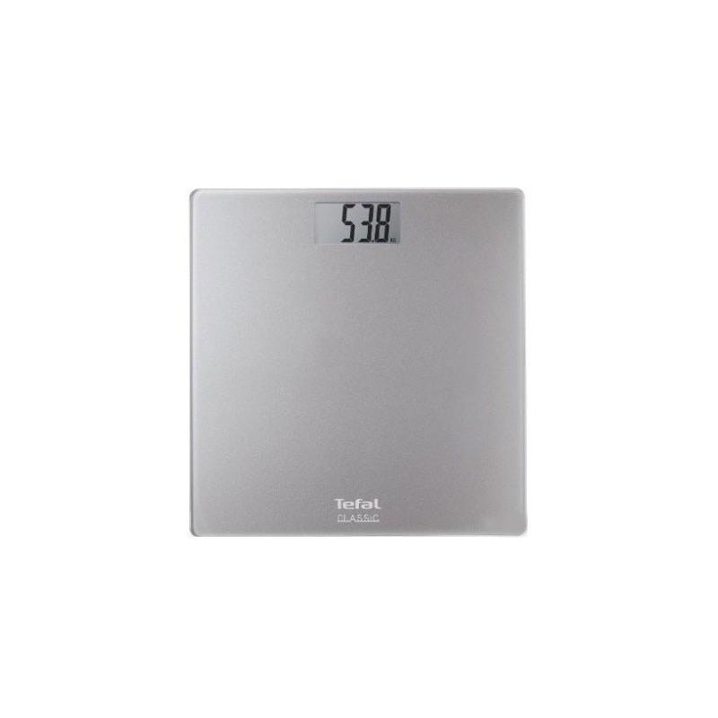 Pèse personne Téfal PP1100VO