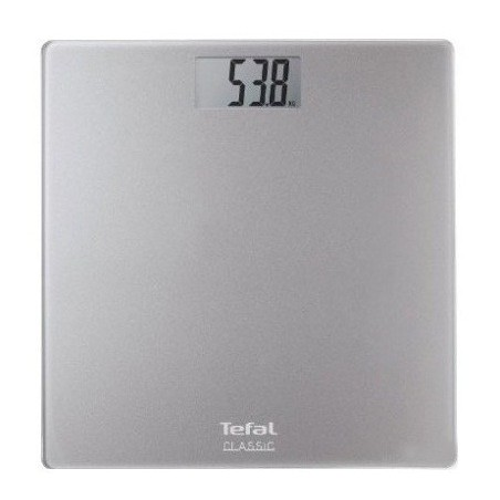 Pèse-personne en verre Beurer GS 42 BMI