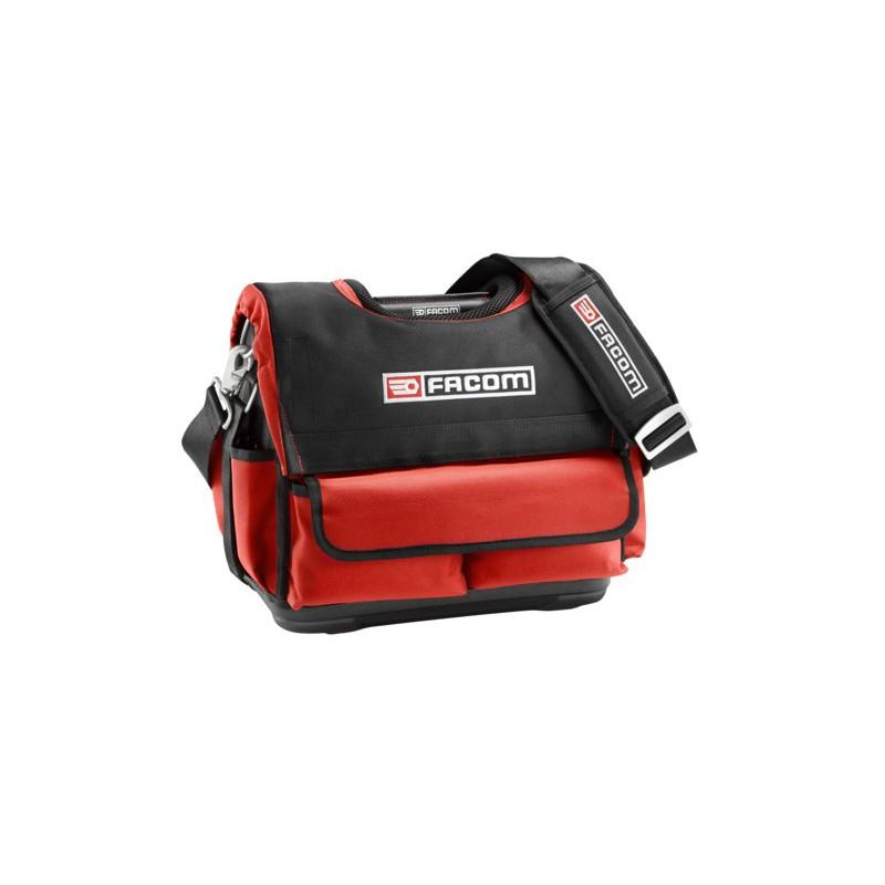 """Boite à outils textile - Mini Probag 14"""" Facom BS.T14"""