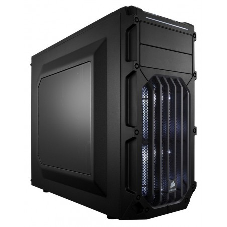 Boitier Gamer Corsair Carbide SPEC-03