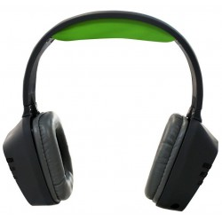 Casque Micro USB Gaming 7.1 Keep Out HX5V2