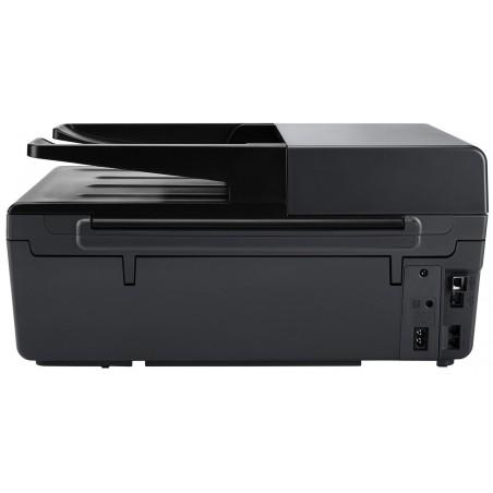 Imprimante Multifonction Couleur HP Officejet Pro 6830
