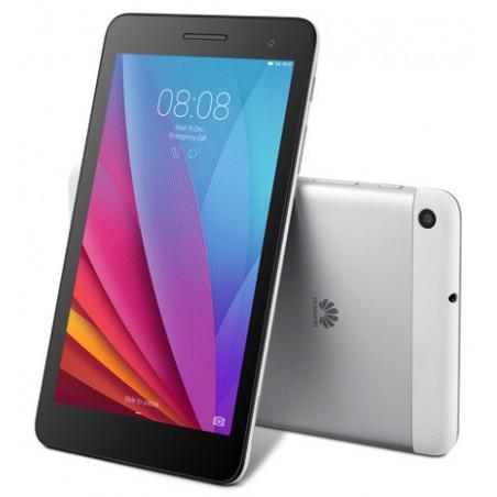 Tablette Huawei MediaPad T1 7.0 / 3G + Puce DATA Ooredoo avec 1 mois (1 Go) d'internet gratuite