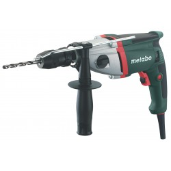 Perceuse à percussion Metabo SBE 710