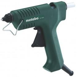 Pistolet à colle Metabo KE 3000