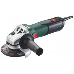 Meuleuse d'angle Metabo W 9-125 / 900 W