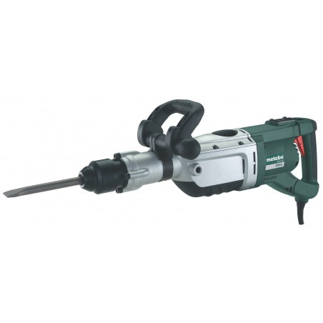 Marteau Burineur Metabo MHE 96