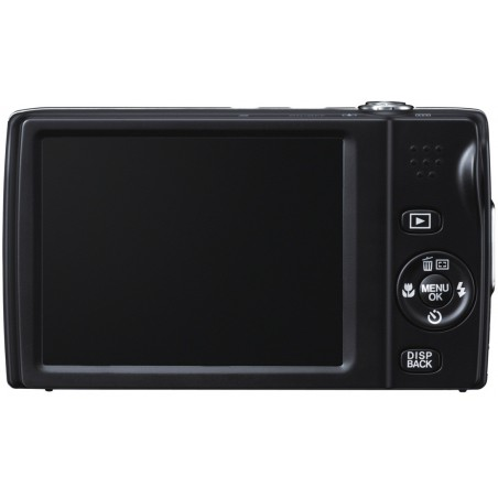 Appareil Photo Fujifilm FinePix T550 / 16 Mégapixels