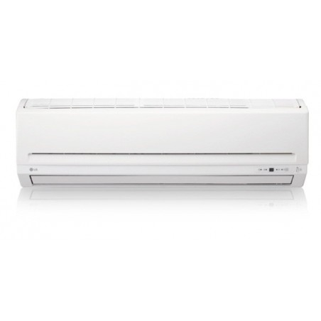 Climatiseur LG 9000 BTU Jet Cool / Froid