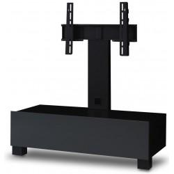 Table pour Téléviseur avec Support TR1113 / Garantie 5 ans