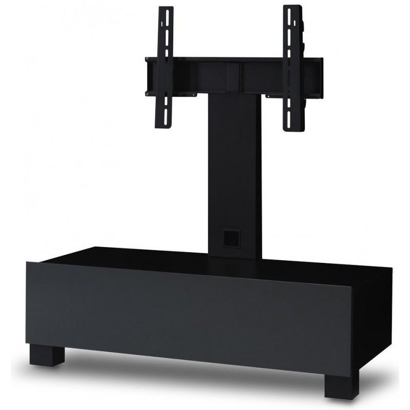 Table pour Téléviseur avec Support TR1095 / Garantie 5 ans